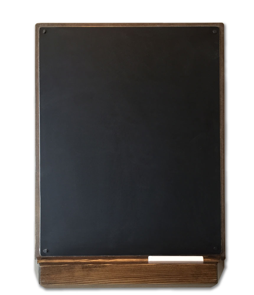 Steel Chalkboards