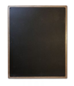steelboards_16x20_a