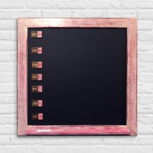 Pink-1080w_2