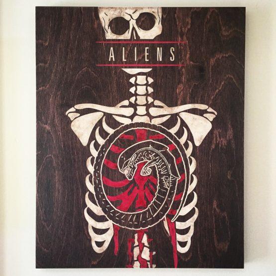 Aliens_v2_16x20