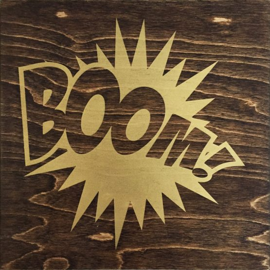 BoomGold_12x12