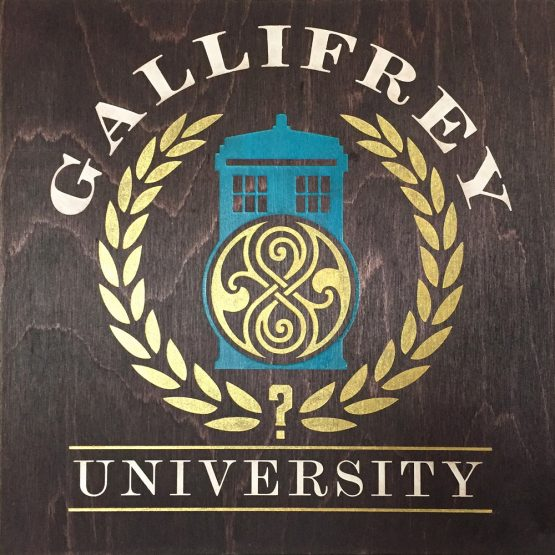 Galiffrey-U_12x12