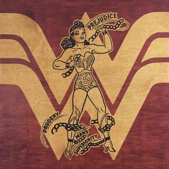 Wonderwoman_BrkChains_24x24