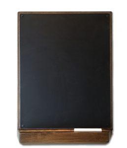 Steel Chalkboards