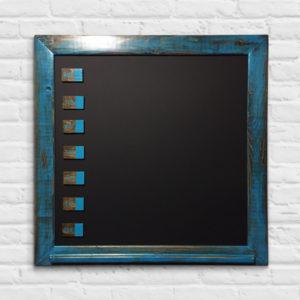 Blue-1080w_2