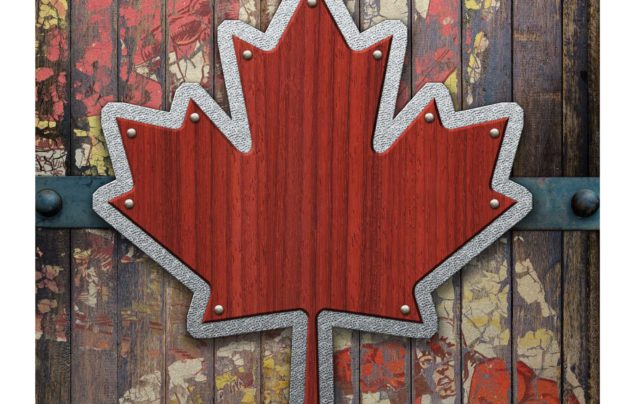Canuck_18x24-WEB