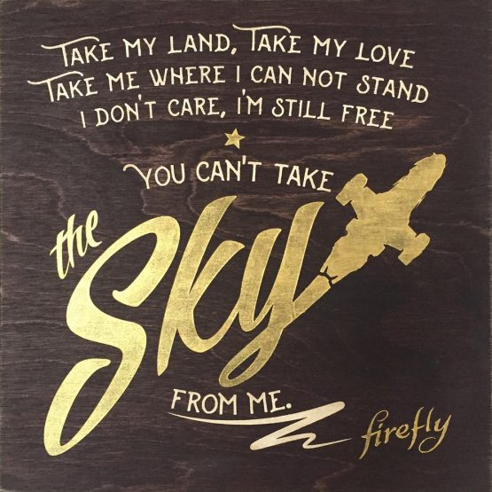Firefly_Sky_12x12